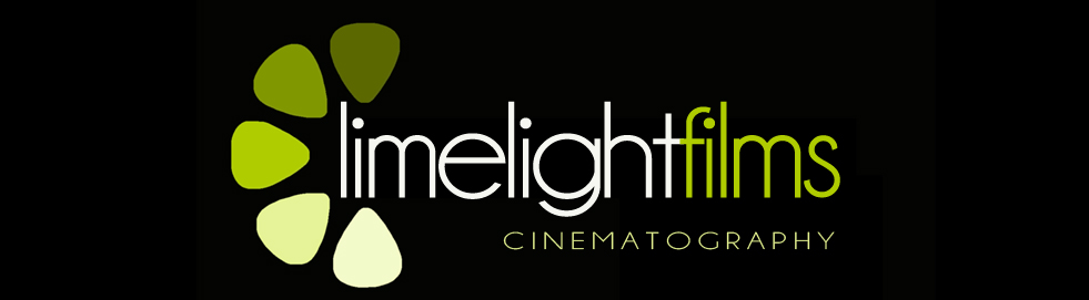 limelight films