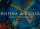 Cristina & Costas