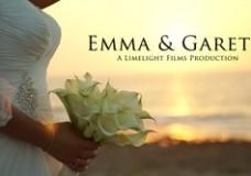 EMMA & GARETH