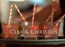 CLEA & CHRISTOS