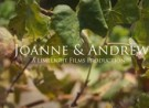 Joanne & Andrew