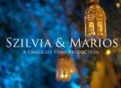 Szilvia & Marios'