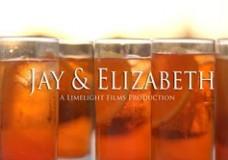 JAY & ELIZABETH