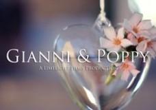 Gianni & Poppy at Aphrodite Hills