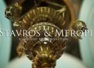 Stavros & Meropi at the Royal Hall