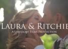 Laura & Ritchie