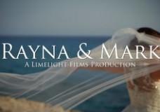 Rayna & Mark