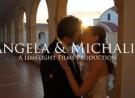 Angela & Michalis