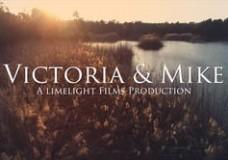 Victoria & Mike