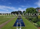 Wedding cinematography in London