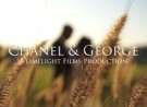 Chanel & George Wedding videography in the UK