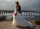 Danny & Bettina