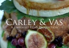 Carley & Vas