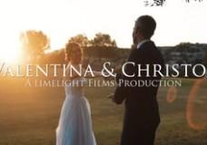 Valentina & Christos