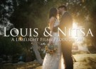 Louis & Nitsa