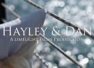 Hayley & Dan