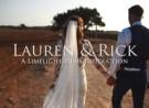Lauren & Rick