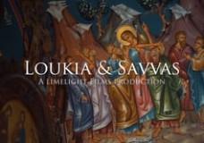 Loukia & Savvas