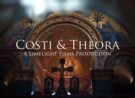 Costi & Theora | The Dorchester