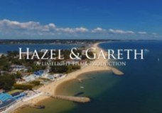 Hazel & Gareth