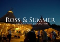 Ross & Summer