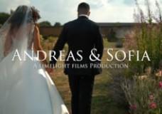 Andreas & Sophia