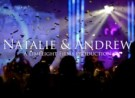 Natalie & Andrew | Grosvenor House
